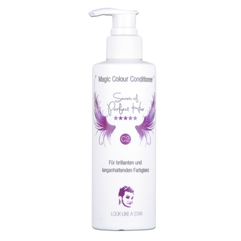 Magic Colour Conditioner